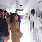 ART BUS 16jpg.png