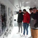 ART BUS 17jpg.png