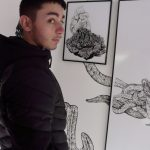 ART BUS 18jpg.png